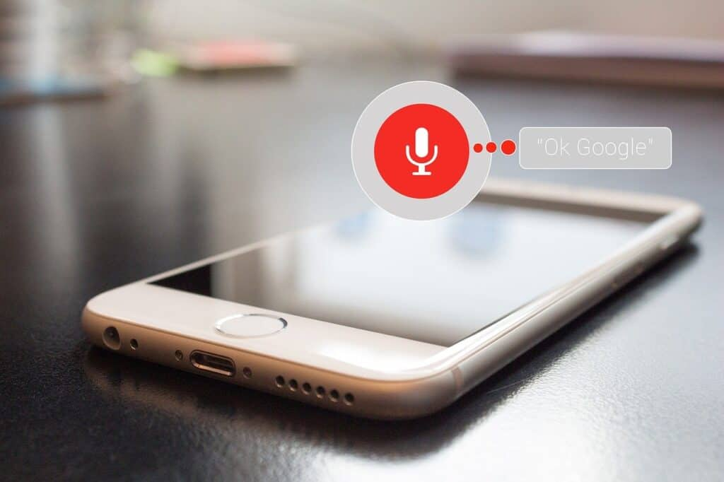 4 Awesome Ways of Using Digital Voice Assistants