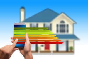 Here are 7 Huge Advantages of Having a Smart Home