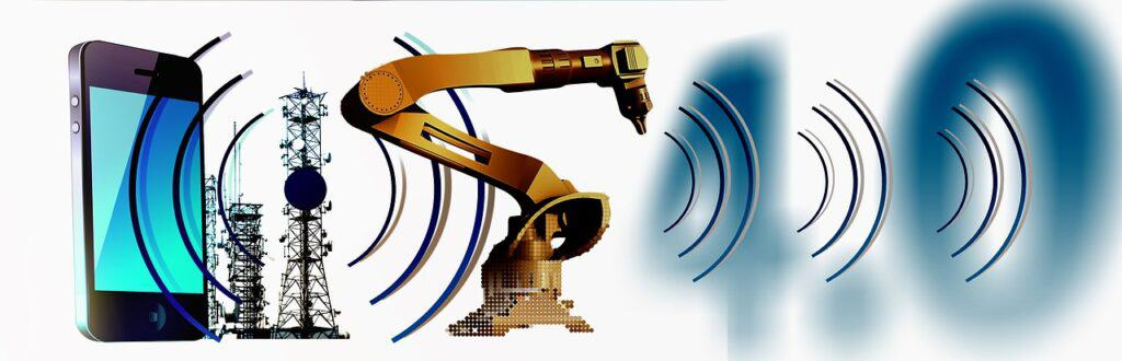 Exciting New Wireless Communication Sensors are More Intelligent and Efficient