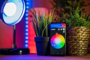 Smart Home Popularity is Driven by these 3 Factors