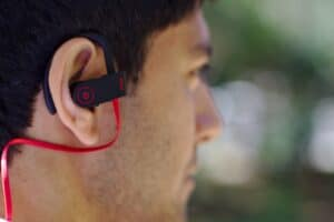 What Exactly is Bluetooth Technology